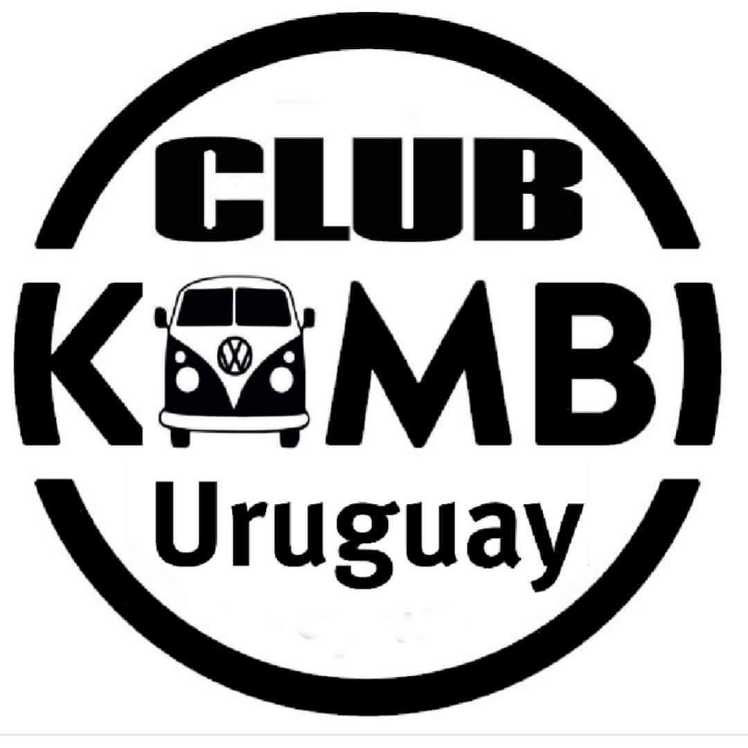Club Kombi Uruguay