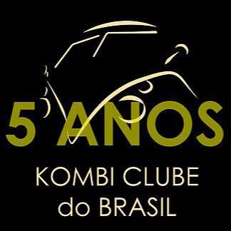 Kombi Clube do Brasil