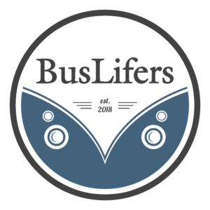 BusLifers - The VW Bus Community