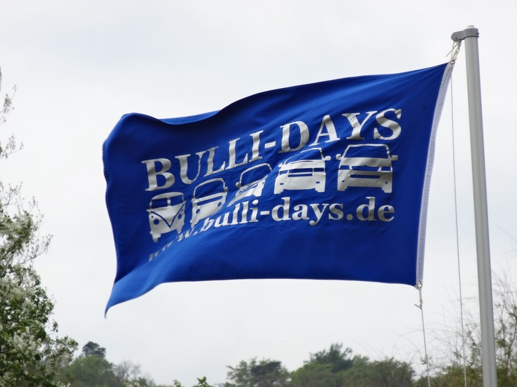 bulli days