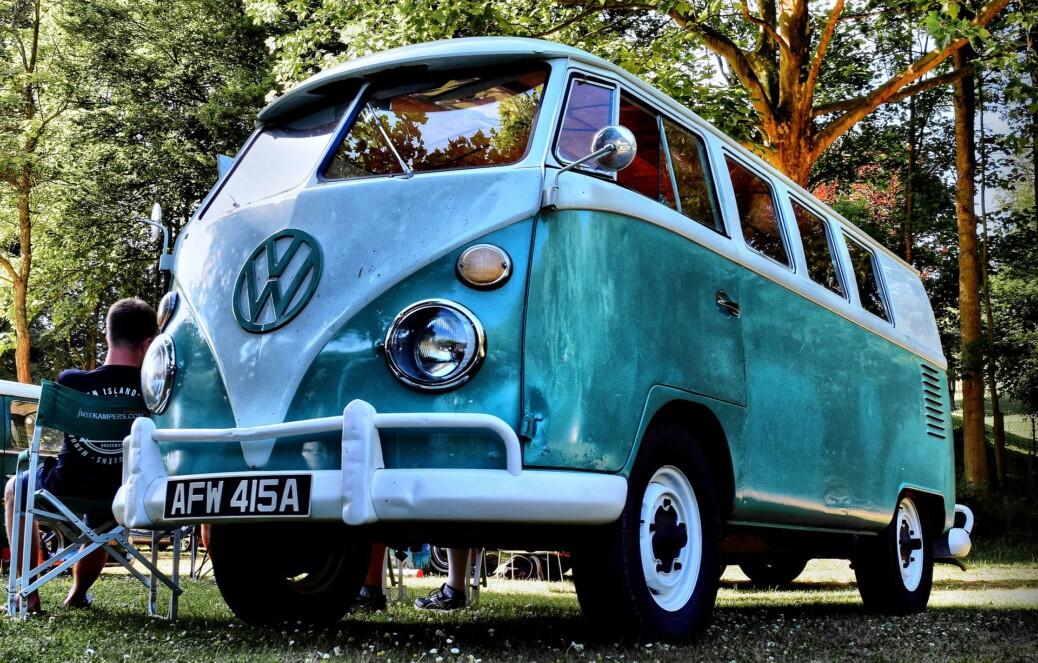 vw bus, buslifers
