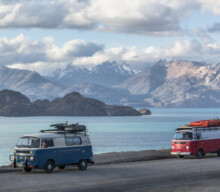 Buslife Adventures: Top Places to Visit in South America