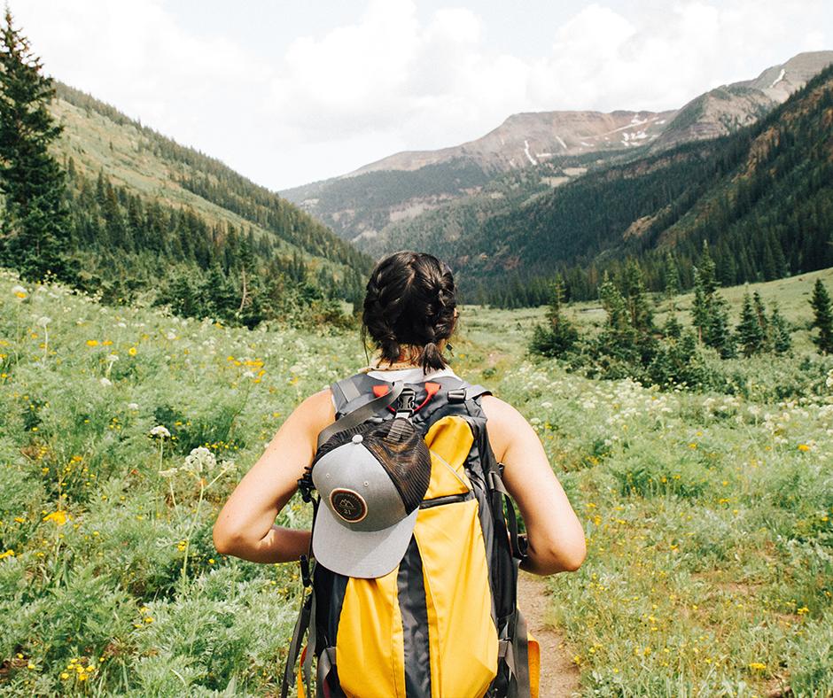mental health, Mental Health & Buslife: Prioritizing Self-Care on the Road