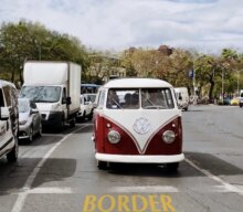 Border Crossings in 2021: Your Ultimate Guide
