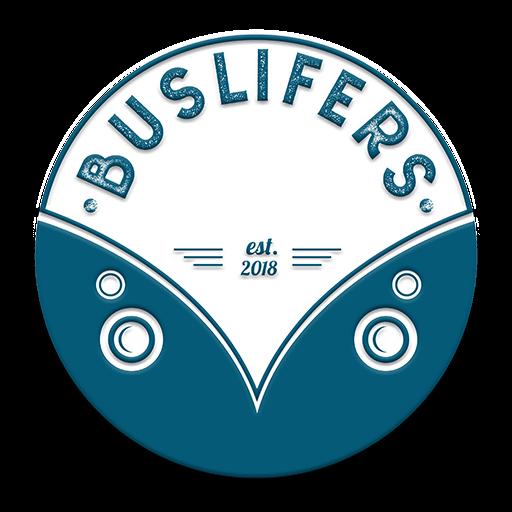 Buslifers