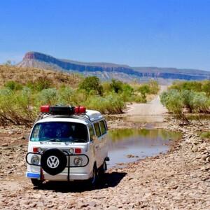 outback_kombi1
