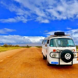 outback_kombi10