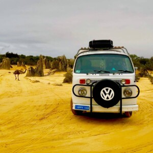 outback_kombi11