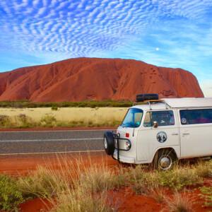 outback_kombi2