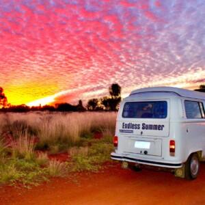 outback_kombi3
