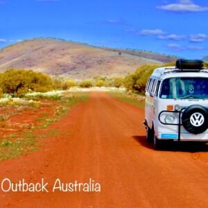 outback_kombi5