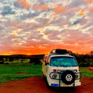 outback_kombi9