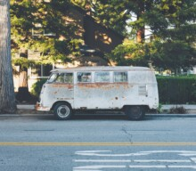 The Buslifers Guide to Dealing with Rust on Your VW Bus